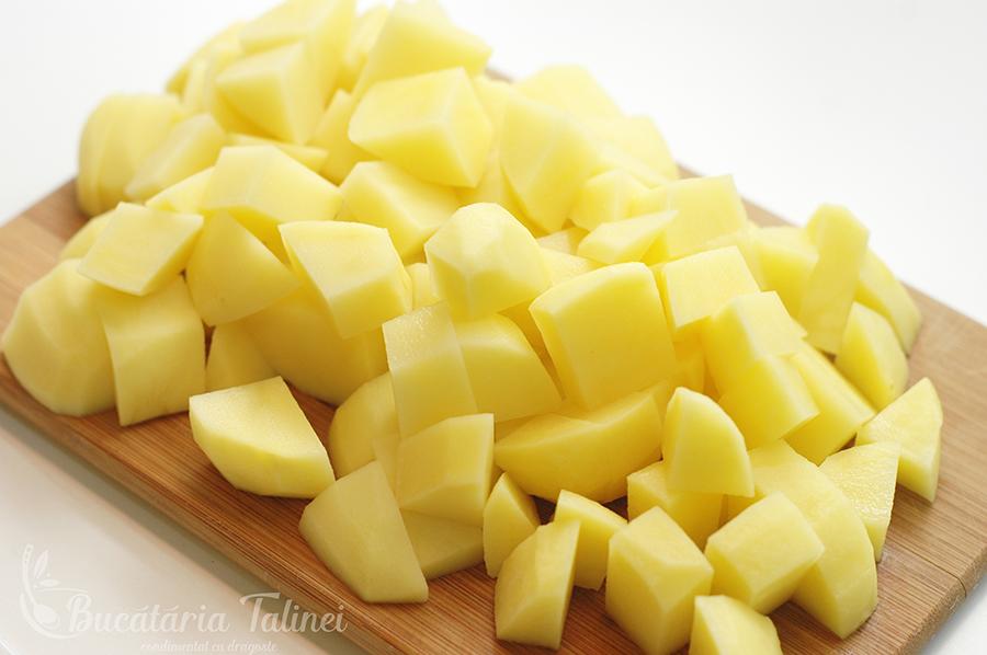 bors_cartofi