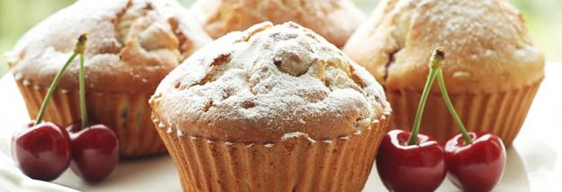 muffins_cirese