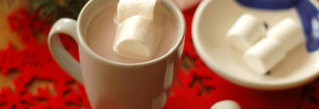 cacao_marshmallows_
