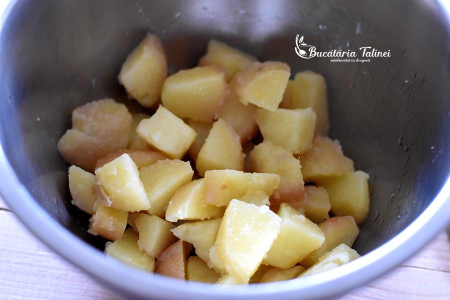 salata_cartofi_1