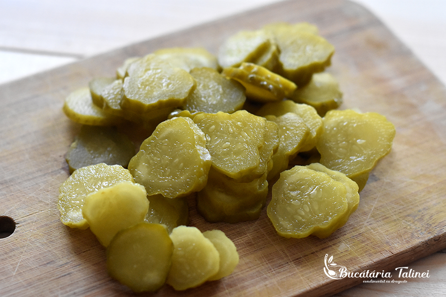 salata_cartofi_2
