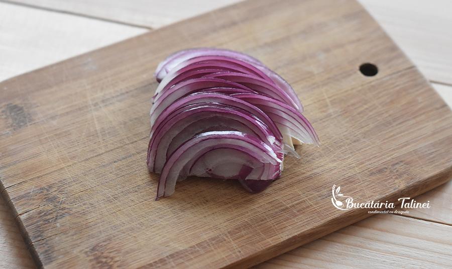 salata_cartofi_3