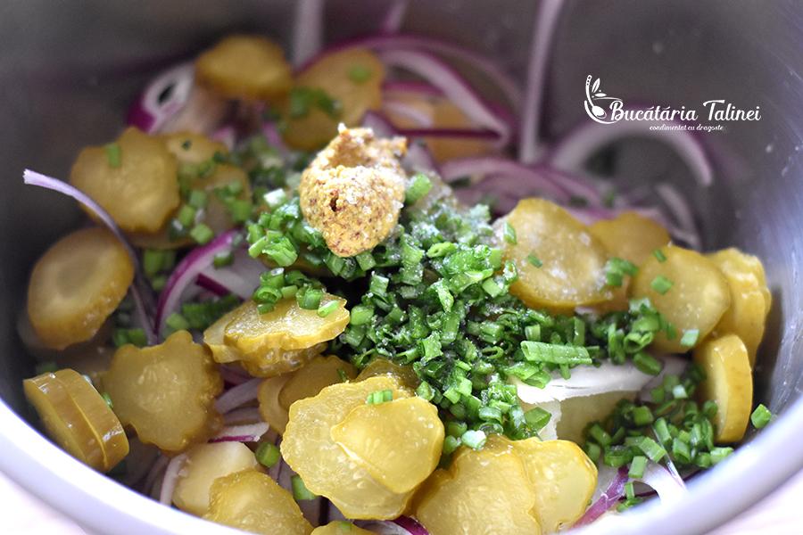 salata_cartofi_5