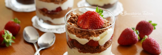 cheesecake_jar_2_