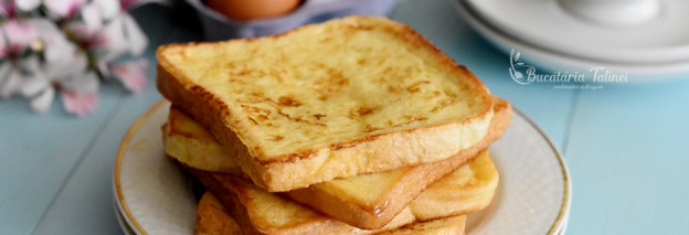 french_toast_1