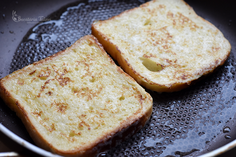 french_toast_s4