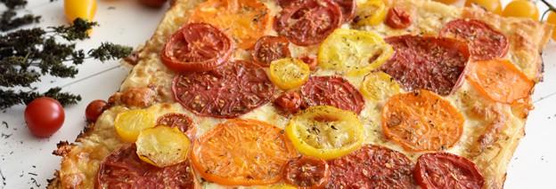 tarta_tomate