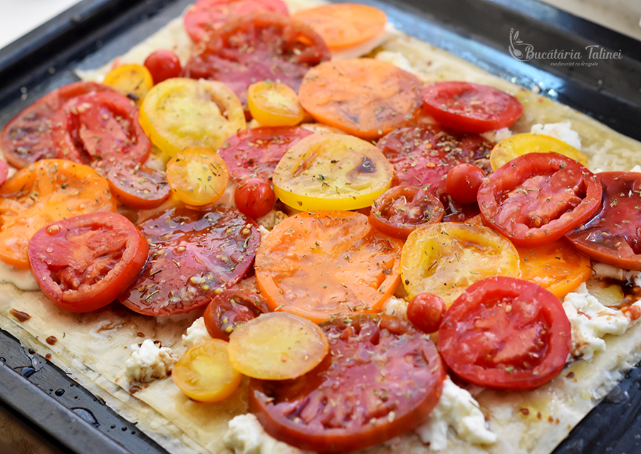 tarta_tomate_4