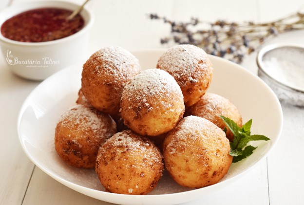 cottage_cheese_donuts_1