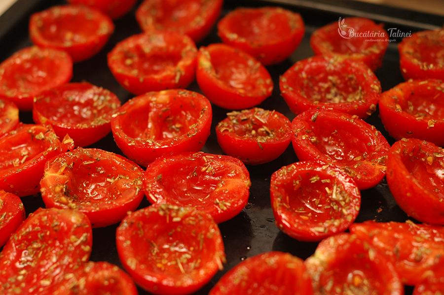 slow-roasted-tomatoes_4