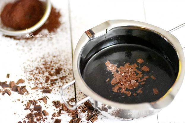 chocolate_glaze_2
