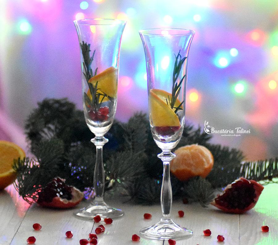 christmas_mimosa_1