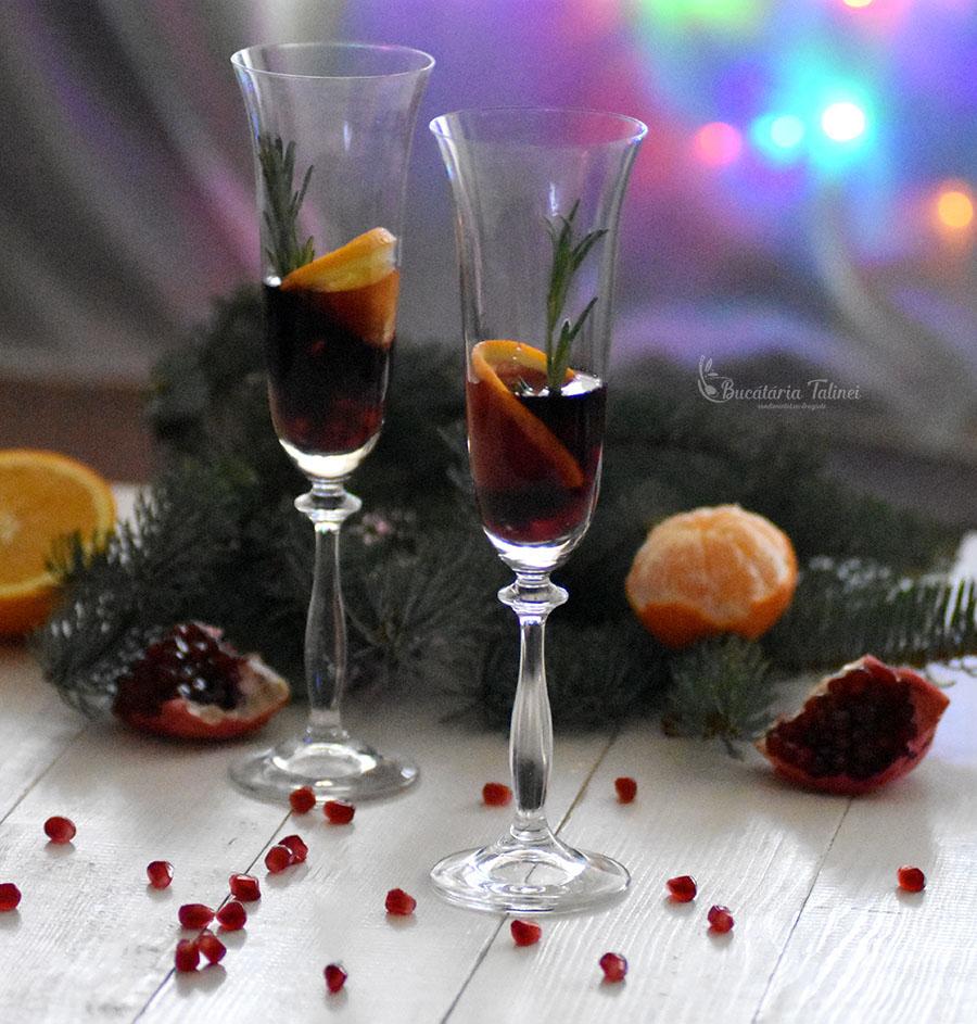 christmas_mimosa_2