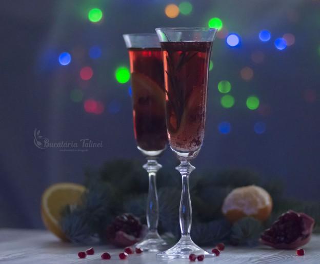 christmas_mimosa_blog1