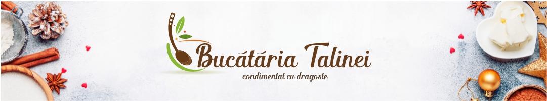 Bucataria Talinei